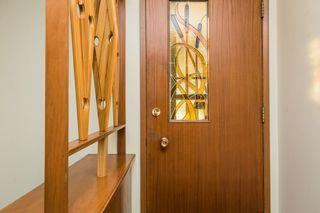 Photo 5: 3807 112A Street in Edmonton: Zone 16 House for sale : MLS®# E4179929