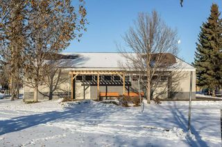 Photo 40: 3807 112A Street in Edmonton: Zone 16 House for sale : MLS®# E4179929