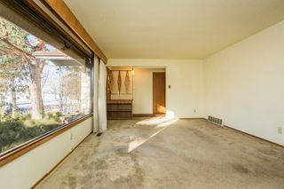 Photo 6: 3807 112A Street in Edmonton: Zone 16 House for sale : MLS®# E4179929