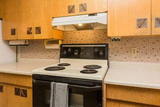 Photo 12: 3807 112A Street in Edmonton: Zone 16 House for sale : MLS®# E4179929