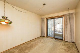 Photo 19: 3807 112A Street in Edmonton: Zone 16 House for sale : MLS®# E4179929