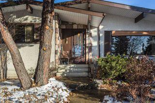 Photo 2: 3807 112A Street in Edmonton: Zone 16 House for sale : MLS®# E4179929