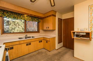 Photo 10: 3807 112A Street in Edmonton: Zone 16 House for sale : MLS®# E4179929