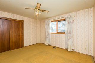Photo 15: 3807 112A Street in Edmonton: Zone 16 House for sale : MLS®# E4179929