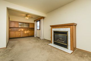 Photo 7: 3807 112A Street in Edmonton: Zone 16 House for sale : MLS®# E4179929