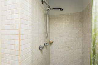 Photo 28: 3807 112A Street in Edmonton: Zone 16 House for sale : MLS®# E4179929