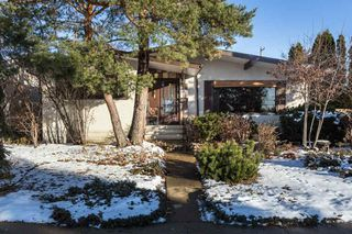 Main Photo: 3807 112A Street in Edmonton: Zone 16 House for sale : MLS®# E4179929