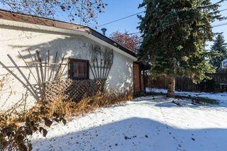Photo 33: 3807 112A Street in Edmonton: Zone 16 House for sale : MLS®# E4179929