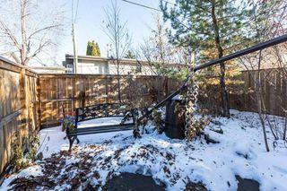 Photo 34: 3807 112A Street in Edmonton: Zone 16 House for sale : MLS®# E4179929