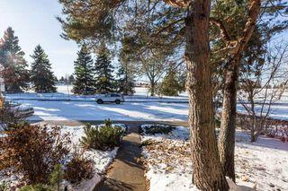 Photo 37: 3807 112A Street in Edmonton: Zone 16 House for sale : MLS®# E4179929