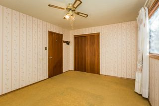 Photo 16: 3807 112A Street in Edmonton: Zone 16 House for sale : MLS®# E4179929