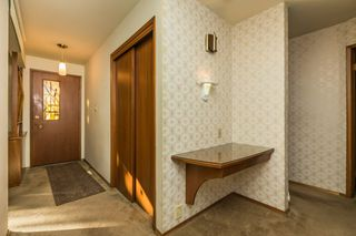 Photo 13: 3807 112A Street in Edmonton: Zone 16 House for sale : MLS®# E4179929