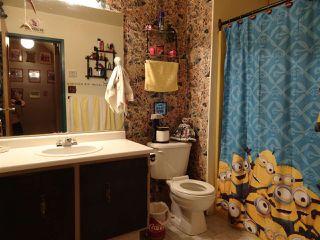 Photo 13: 10409 154 Street in Edmonton: Zone 21 House Half Duplex for sale : MLS®# E4180144