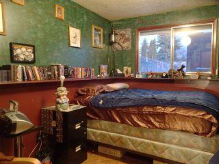 Photo 11: 10409 154 Street in Edmonton: Zone 21 House Half Duplex for sale : MLS®# E4180144