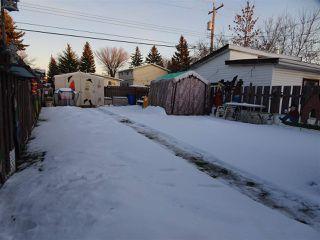 Photo 15: 10409 154 Street in Edmonton: Zone 21 House Half Duplex for sale : MLS®# E4180144