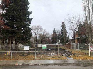 Photo 3: 11638 74 Avenue in Edmonton: Zone 15 Vacant Lot for sale : MLS®# E4182040