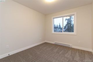 Photo 37: 1030 Sandalwood Court in VICTORIA: La Luxton Single Family Detached for sale (Langford)  : MLS®# 419591