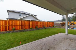 Photo 41: 1030 Sandalwood Court in VICTORIA: La Luxton Single Family Detached for sale (Langford)  : MLS®# 419591
