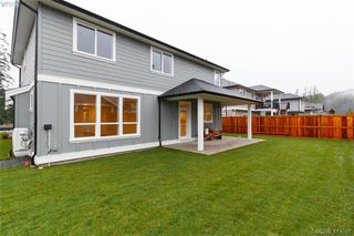 Photo 42: 1030 Sandalwood Court in VICTORIA: La Luxton Single Family Detached for sale (Langford)  : MLS®# 419591