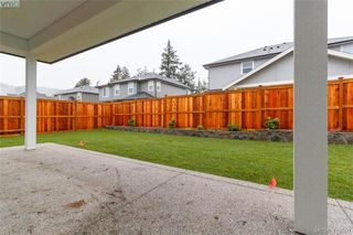 Photo 40: 1030 Sandalwood Court in VICTORIA: La Luxton Single Family Detached for sale (Langford)  : MLS®# 419591