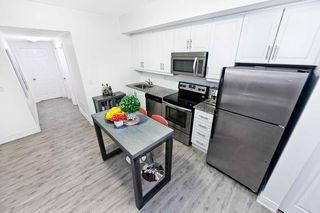 Photo 5: Th25 120 Twenty Fourth Street in Toronto: Long Branch Condo for sale (Toronto W06)  : MLS®# W4676007
