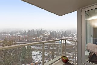 "Photo 16: 1909 651 NOOTKA Way in Port Moody: Port Moody Centre Condo for sale in ""SAHALEE"" : MLS®# R2434090"