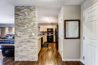 Photo 10: 303 10403 98 Avenue in Edmonton: Zone 12 Condo for sale : MLS®# E4187324
