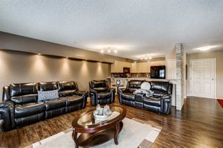 Photo 12: 303 10403 98 Avenue in Edmonton: Zone 12 Condo for sale : MLS®# E4187324