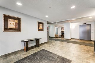 Photo 34: 303 10403 98 Avenue in Edmonton: Zone 12 Condo for sale : MLS®# E4187324