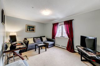 Photo 28: 303 10403 98 Avenue in Edmonton: Zone 12 Condo for sale : MLS®# E4187324