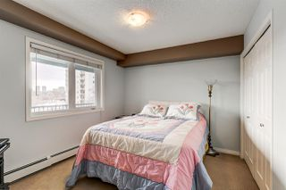 Photo 27: 303 10403 98 Avenue in Edmonton: Zone 12 Condo for sale : MLS®# E4187324