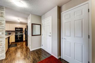 Photo 4: 303 10403 98 Avenue in Edmonton: Zone 12 Condo for sale : MLS®# E4187324