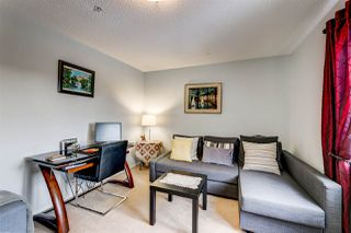 Photo 29: 303 10403 98 Avenue in Edmonton: Zone 12 Condo for sale : MLS®# E4187324