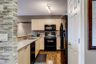 Photo 6: 303 10403 98 Avenue in Edmonton: Zone 12 Condo for sale : MLS®# E4187324
