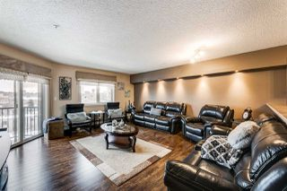 Photo 11: 303 10403 98 Avenue in Edmonton: Zone 12 Condo for sale : MLS®# E4187324