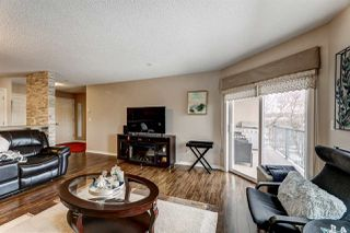 Photo 13: 303 10403 98 Avenue in Edmonton: Zone 12 Condo for sale : MLS®# E4187324