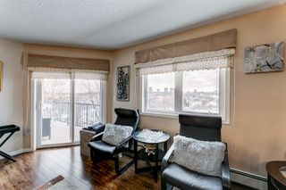 Photo 16: 303 10403 98 Avenue in Edmonton: Zone 12 Condo for sale : MLS®# E4187324