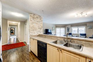 Photo 7: 303 10403 98 Avenue in Edmonton: Zone 12 Condo for sale : MLS®# E4187324