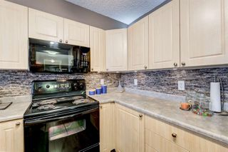 Photo 5: 303 10403 98 Avenue in Edmonton: Zone 12 Condo for sale : MLS®# E4187324