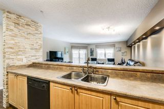 Photo 8: 303 10403 98 Avenue in Edmonton: Zone 12 Condo for sale : MLS®# E4187324