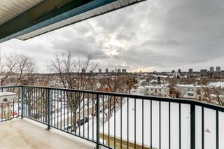 Photo 18: 303 10403 98 Avenue in Edmonton: Zone 12 Condo for sale : MLS®# E4187324