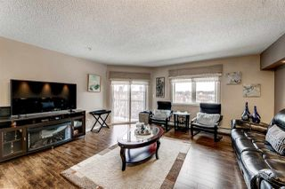 Photo 14: 303 10403 98 Avenue in Edmonton: Zone 12 Condo for sale : MLS®# E4187324