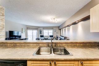 Photo 9: 303 10403 98 Avenue in Edmonton: Zone 12 Condo for sale : MLS®# E4187324