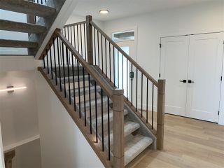 Photo 17: 3055 Carpenter Landing in Edmonton: Zone 55 House for sale : MLS®# E4191749