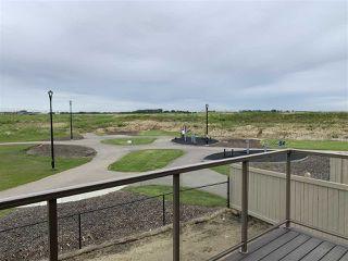 Photo 29: 3055 Carpenter Landing in Edmonton: Zone 55 House for sale : MLS®# E4191749
