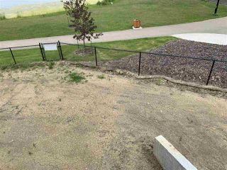 Photo 31: 3055 Carpenter Landing in Edmonton: Zone 55 House for sale : MLS®# E4191749