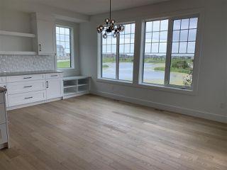 Photo 6: 3055 Carpenter Landing in Edmonton: Zone 55 House for sale : MLS®# E4191749