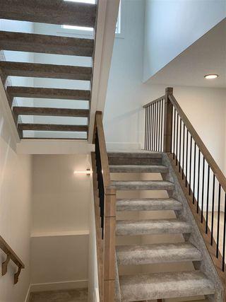 Photo 16: 3055 Carpenter Landing in Edmonton: Zone 55 House for sale : MLS®# E4191749