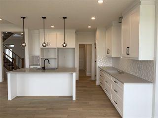 Photo 7: 3055 Carpenter Landing in Edmonton: Zone 55 House for sale : MLS®# E4191749