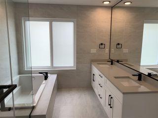 Photo 25: 3055 Carpenter Landing in Edmonton: Zone 55 House for sale : MLS®# E4191749